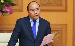 Thủ tướng quyết định công bố dịch corona tại Việt Nam