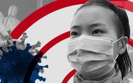 """Hà Nội: 16 cửa hàng kinh doanh thiết bị y tế """"chặt chém"""" người mua khẩu trang bị xử lý"""