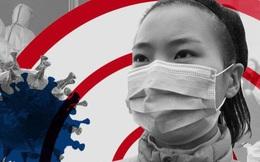 Sau khi Thủ tướng quyết định công bố dịch do virus corona, sẽ có gì khác trước?