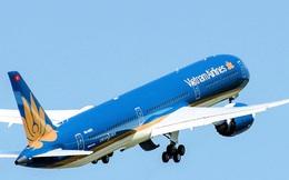 Hành khách người Hàn Quốc đột tử trên chuyến bay của Vietnam Airlines
