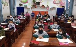 Bộ Giáo dục và Đào tạo xin ý kiến Thủ tướng cho học sinh nghỉ học từ ngày 3/2, nhiều tỉnh đã quyết định lùi thời gian nhập học