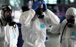 NÓNG: Ghi nhận ca thứ 7 mắc virus corona tại Việt Nam