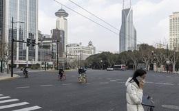 Bloomberg: Ít nhất 2/3 thành phần của kinh tế Trung Quốc tiếp tục 'nghỉ Tết' vào tuần tới, mọi hoạt động kinh doanh đình trệ vì đại dịch corona