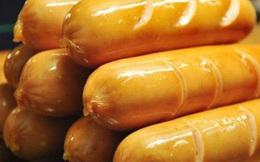 """8 loại đồ ăn vặt ai cũng thèm khi """"buồn miệng"""" nhưng lại chính là """"hung thủ"""" kích thích tế bào ung thư phát triển cực nhanh"""