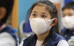 Học sinh Hà Nội được nghỉ học một tuần để phòng dịch corona