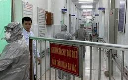 Bệnh viện Chợ Rẫy: Thông tin 33 người chết do nhiễm virus corona là bịa đặt!