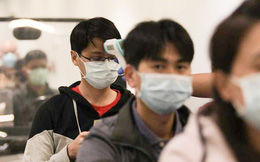 Một trường Đại học ở phía Nam cho sinh viên nghỉ hẳn 6 tuần, đến hết 8/3 để phòng dịch Corona!
