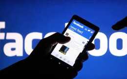 Đưa thông tin giả mạo lên Facebook và các mạng xã hội sẽ bị xử phạt tối đa 20 triệu đồng