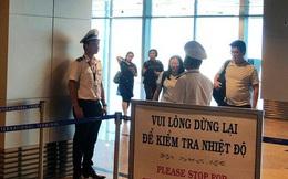 """Hơn 5.300 người Trung Quốc """"kẹt"""" lại ở Khánh Hòa xử lý sao?"""