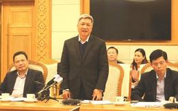 Bộ Y tế: Việt Nam đủ năng lực ngăn chặn dịch do virus Corona