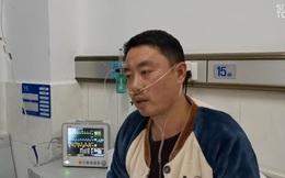 Nam bệnh nhân kể lại nhật ký 16 ngày hoảng loạn, trải qua 3 giai đoạn đau đớn, đánh bại virus corona ngoạn mục nhờ một điều đơn giản này