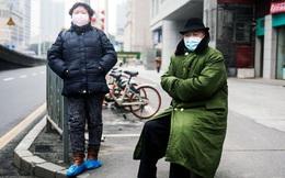 Trục xuất, cô lập và chỉ điểm: 5 triệu người Vũ Hán bị săn lùng ráo riết trên chính đất nước mình vì mối hiểm hoạ virus corona