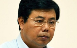 Chủ tịch Cà Mau: Cần học phương pháp điều trị bệnh do virus Corona