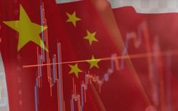 Virus Corona gây ảnh hưởng nặng nề đến hoạt động sản xuất tấm nền LCD và smartphone của Trung Quốc