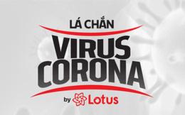 Đây là nơi các chuyên gia y tế, bác sĩ giúp bạn giải đáp về virus corona