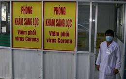 Một Việt kiều Mỹ bị khó thở, sốt được cách ly ở An Giang đã âm tính với virus Corona