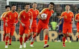"""Mong ĐTQG né được dịch virus corona, Trung Quốc đưa ra đề xuất """"lạ"""" ở vòng loại World Cup"""