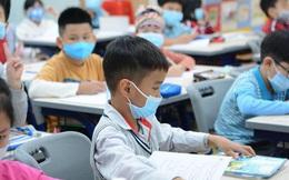 Tin mới: Sở Giáo dục và Đào tạo TP.HCM đề nghị tiếp tục cho học sinh nghỉ thêm 1 tuần đến 16/2