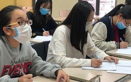 Sở GD&ĐT Hà Nội đề nghị cho học sinh nghỉ học thêm một tuần nữa