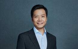 Lei Jun quyên tặng vật tư y tế trị giá 12,7 triệu NDT cho tỉnh Hồ Bắc để chung tay chống đại dịch Corona