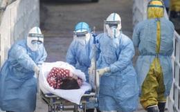 """Virus corona và rủi ro từ những ca bệnh """"ẩn"""": Chuyên gia cho rằng """"tình hình Vũ Hán"""" khó xảy ra ở nước khác"""