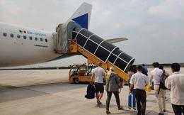 Bộ Y tế gửi công điện khẩn yêu cầu tìm kiếm 67 hành khách lưu trú tại Trung Quốc vừa nhập cảnh TP.HCM