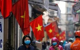 Hai kịch bản tăng trưởng cho Việt Nam do ảnh hưởng dịch Corona