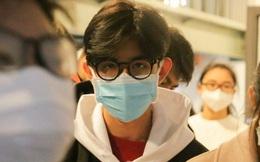 Vẫn cho sinh viên học giữa dịch do virus Corona, lãnh đạo trường ĐH Công nghiệp Hà Nội nói gì?