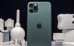 Tập đoàn Foxconn, đối tác gia công phần lớn iPhone cho Apple đóng cửa trước đại dịch corona