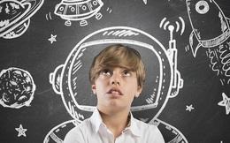 """Nghiên cứu của ĐH Stanford: Để con phát triển lành mạnh, không """"nghiện"""" điện thoại, cha mẹ đừng cấm đoán mà hãy dành cho con 3 điều cực đơn giản này"""