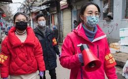 Khuyến cáo mới về virus corona từ chuyên gia y tế Trung Quốc