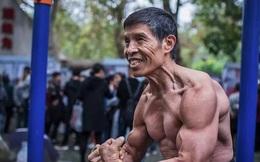 """VĐV thể hình được mệnh danh là """"người không bao giờ bị bệnh"""" qua đời ở Vũ Hán vì nhiễm virus corona"""
