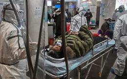 9 người trong 1 gia đình Hồng Kông nhiễm cúm corona sau khi cùng ăn lẩu và thịt nướng