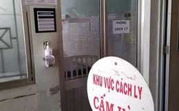 """Bác bỏ tin đồn """"quận 12 - TP HCM có 2 ca nhiễm virus corona mới"""""""
