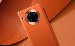 Nhận định chấn động: Doanh số smartphone tại Trung Quốc sẽ sụt giảm 50% trong Q1/2020