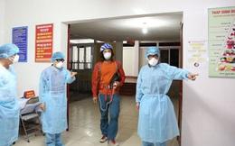 Hà Tĩnh và Nghệ An không còn trường hợp nghi ngờ bị lây nhiễm virus Corona