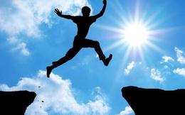 Để có được thành công, rủi ro là điều không thể tránh khỏi: Đến cả những người nổi tiếng này cũng phải trải qua cảm giác suýt phá sản để trở thành triệu phú