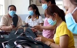 """Một loạt đề xuất mới """"cứu"""" kinh tế Việt Nam khỏi thiệt hại do virus Corona gây ra"""