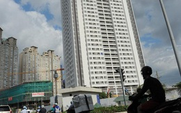 Bí quyết đầu tư vào dự án căn hộ chung cư an toàn, sinh lời cao