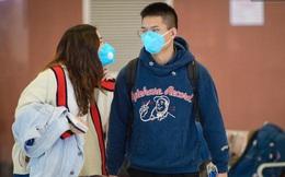 Cập nhật: Danh sách 18 trường ĐH, CĐ cho sinh viên nghỉ tiếp đến cuối tháng 2 hoặc sang tháng 3 để phòng dịch Covid-19