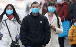 """Ở giữa tâm dịch Vũ Hán, """"thôn cứng"""" 3.000 dân chưa có ai nhiễm virus corona mới"""