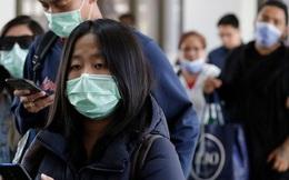 Cố vấn của WHO: 2/3 người trên thế giới có thể nhiễm Covid-19