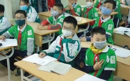 Cập nhật: 2 tỉnh thành yêu cầu học sinh quay trở lại trường vào ngày 17/2