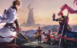 Ngành trò chơi điện tử Trung Quốc 'phất lên' nhờ virus corona