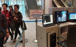 Trở về từ Trung Quốc, cô gái ở Quảng Nam không được giám sát y tế tại sân bay Đà Nẵng?