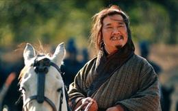 Được đánh giá là ngang tài với Khổng Minh, vì sao Bàng Thống lại dễ dàng tử trận như vậy?