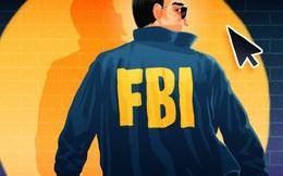 """Với 21 năm trong nghề, cựu đặc vụ FBI tiết lộ 8 dấu hiệu """"điểm mặt chỉ tên"""" kiểu người không trung thực"""