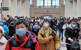 Bloomberg: Tác động của coronavirus đối với du lịch sẽ kéo dài đến năm 2021