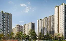 """""""Săn"""" căn hộ dưới 2 tỉ tại Tp.HCM"""