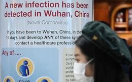 Virus Covid-19 có thể ảnh hưởng tới hơn 5 triệu doanh nghiệp trên toàn cầu